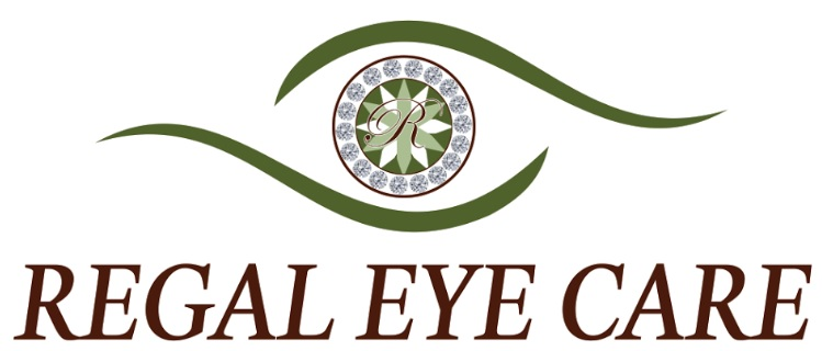 Regal Eye Care Gift Cards